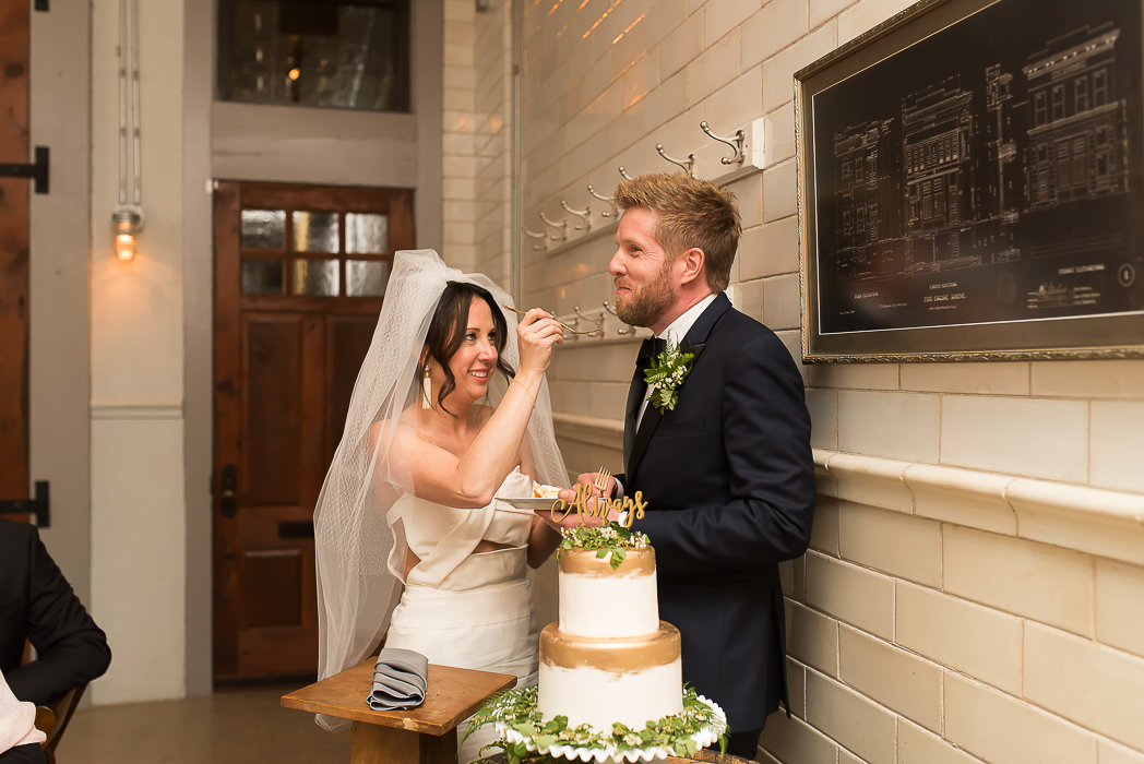 chicago-firehouse-wedding-photographer-115-of-138.jpg