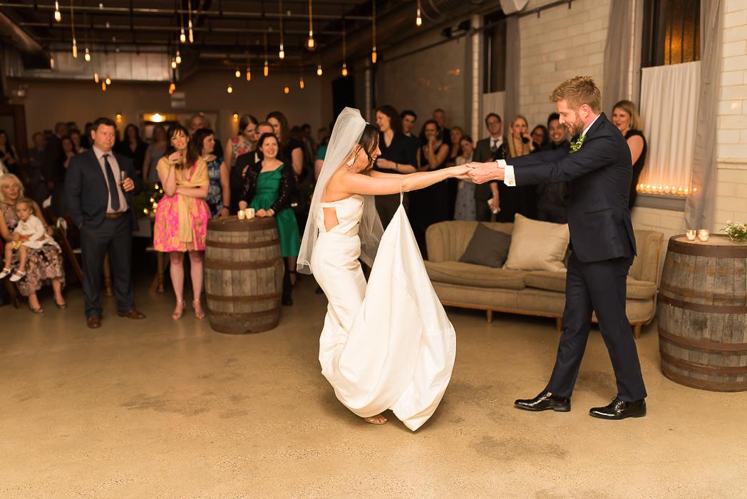chicago-firehouse-wedding-photographer-121-of-138.jpg