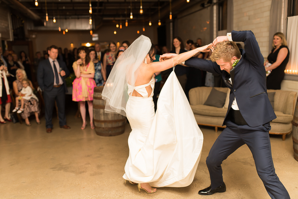 chicago-firehouse-wedding-photographer-123-of-138.jpg