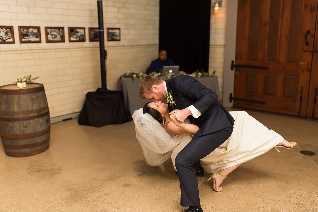 chicago-firehouse-wedding-photographer-124-of-138.jpg