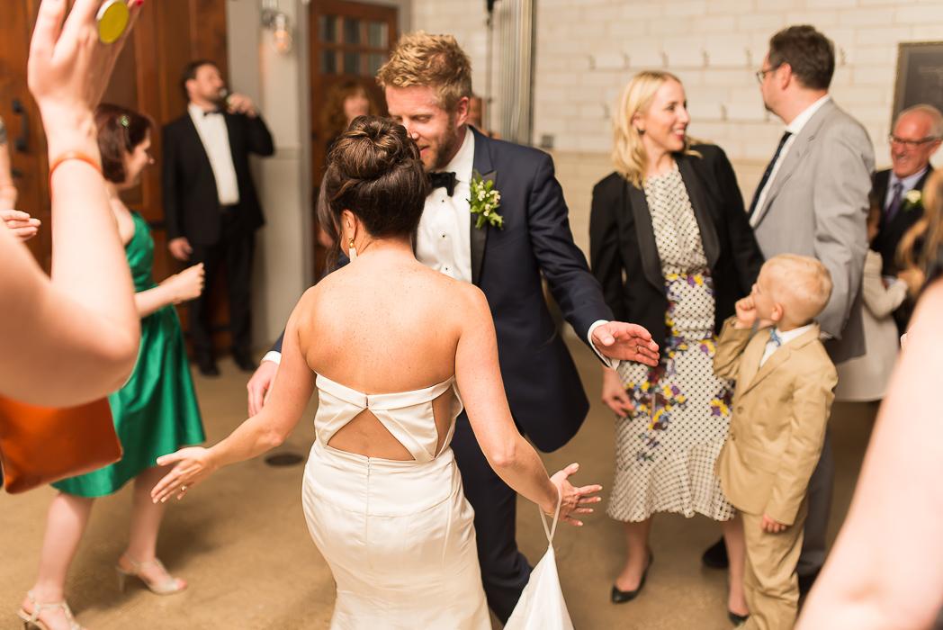 chicago-firehouse-wedding-photographer-129-of-138.jpg
