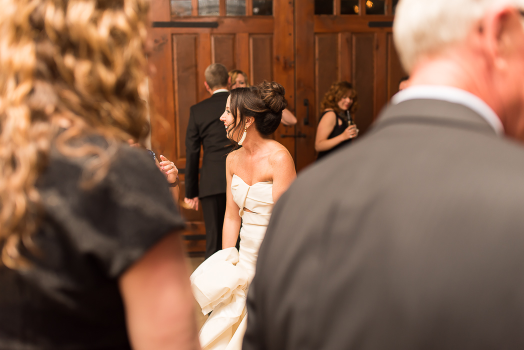 chicago-firehouse-wedding-photographer-132-of-138.jpg