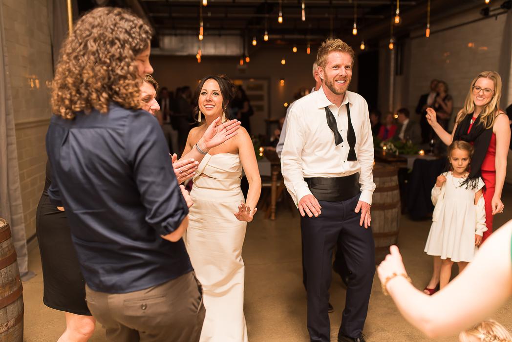 chicago-firehouse-wedding-photographer-138-of-138.jpg