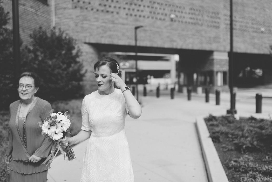 Intimate Skokie Wedding Photographer, Skokie Courthouse Wedding Photographer, Skokie Courthouse Wedding (2 of 34).jpg