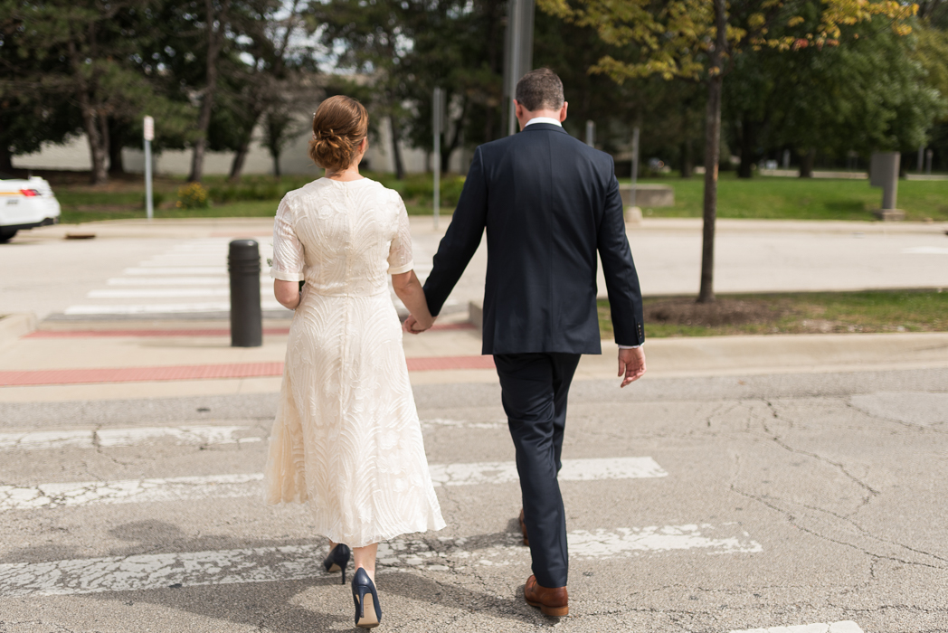 Intimate Skokie Wedding Photographer, Skokie Courthouse Wedding Photographer, Skokie Courthouse Wedding (4 of 34).jpg