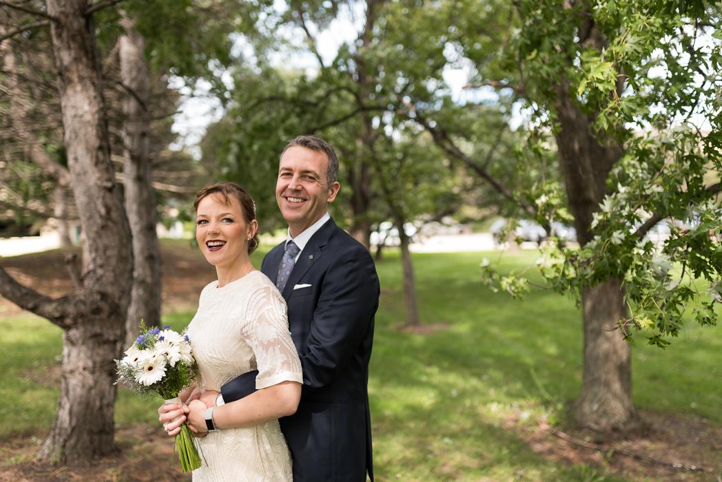 Intimate Skokie Wedding Photographer, Skokie Courthouse Wedding Photographer, Skokie Courthouse Wedding (5 of 34).jpg