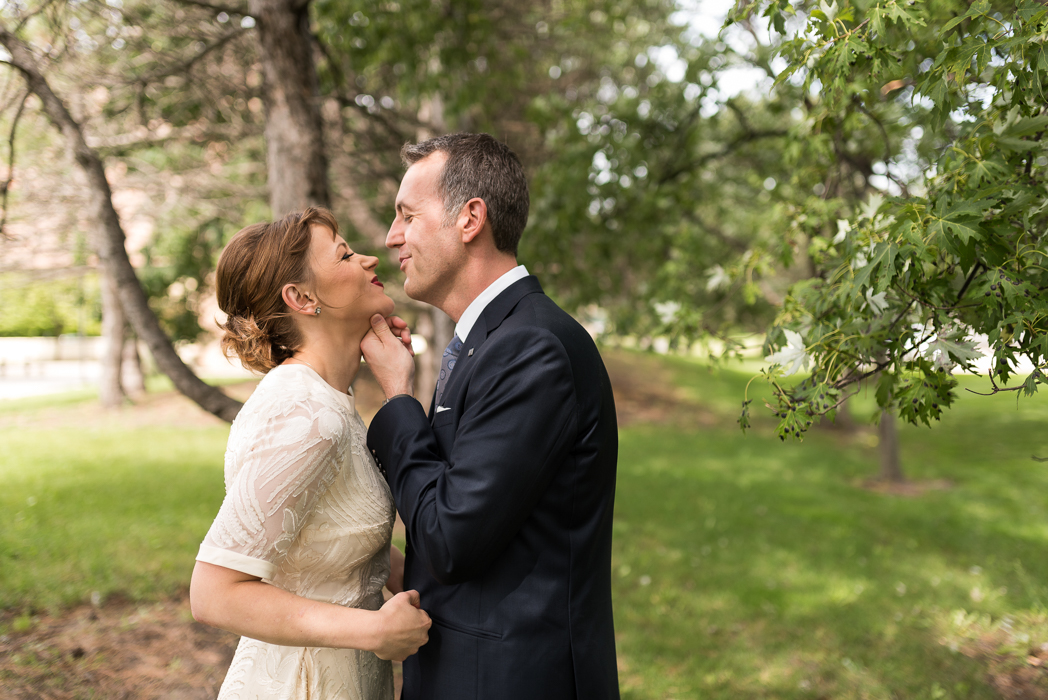 Intimate Skokie Wedding Photographer, Skokie Courthouse Wedding Photographer, Skokie Courthouse Wedding (6 of 34).jpg