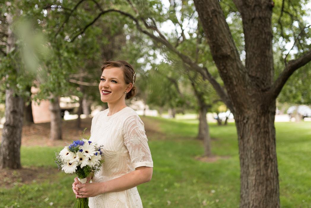 Intimate Skokie Wedding Photographer, Skokie Courthouse Wedding Photographer, Skokie Courthouse Wedding (7 of 34).jpg