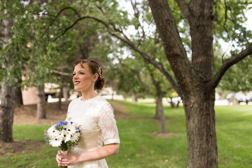 Intimate Skokie Wedding Photographer, Skokie Courthouse Wedding Photographer, Skokie Courthouse Wedding (8 of 34).jpg