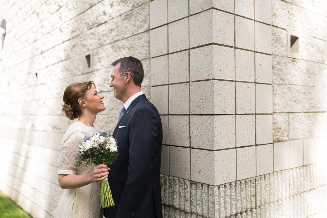 Intimate Skokie Wedding Photographer, Skokie Courthouse Wedding Photographer, Skokie Courthouse Wedding (14 of 34).jpg