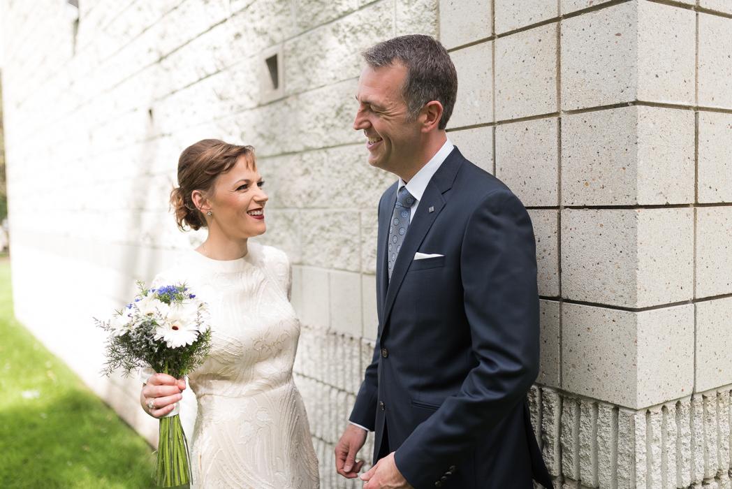 Intimate Skokie Wedding Photographer, Skokie Courthouse Wedding Photographer, Skokie Courthouse Wedding (15 of 34).jpg