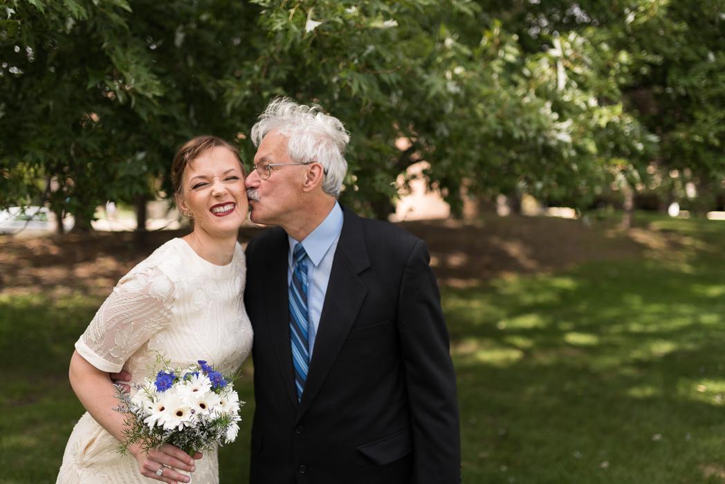 Intimate Skokie Wedding Photographer, Skokie Courthouse Wedding Photographer, Skokie Courthouse Wedding (16 of 34).jpg