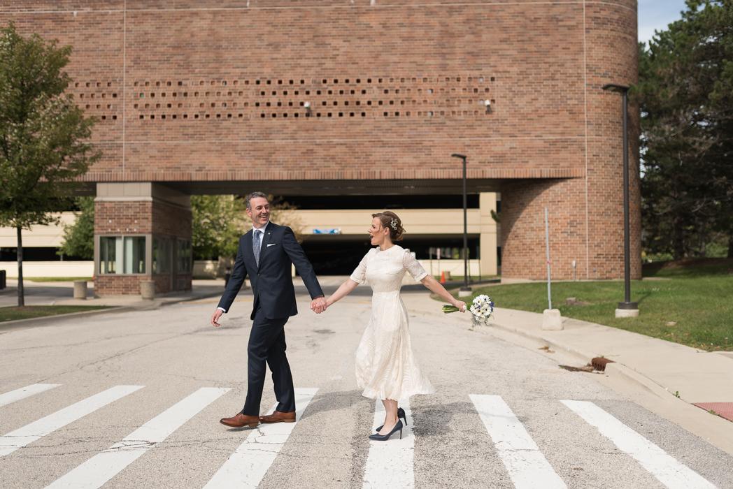Intimate Skokie Wedding Photographer, Skokie Courthouse Wedding Photographer, Skokie Courthouse Wedding (21 of 34).jpg