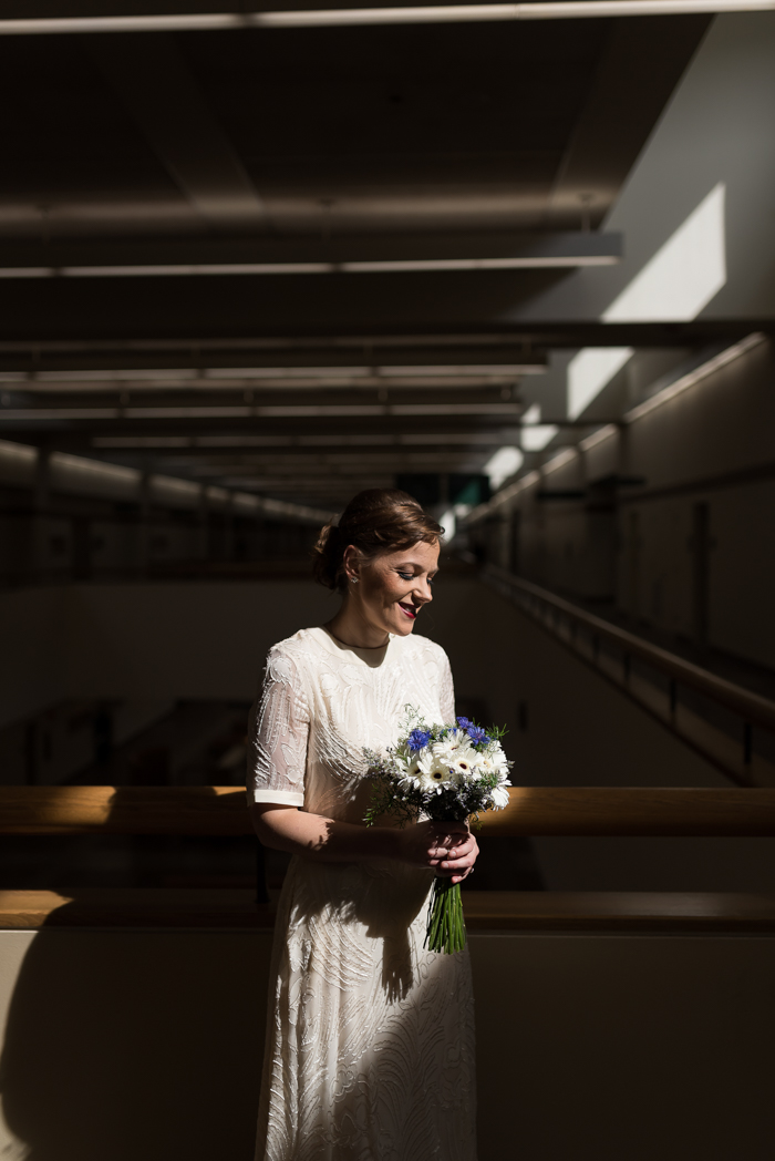 Intimate Skokie Wedding Photographer, Skokie Courthouse Wedding Photographer, Skokie Courthouse Wedding (22 of 34).jpg