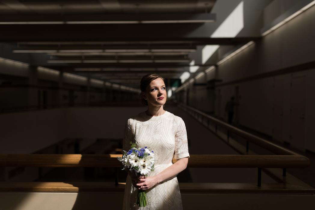 Intimate Skokie Wedding Photographer, Skokie Courthouse Wedding Photographer, Skokie Courthouse Wedding (23 of 34).jpg