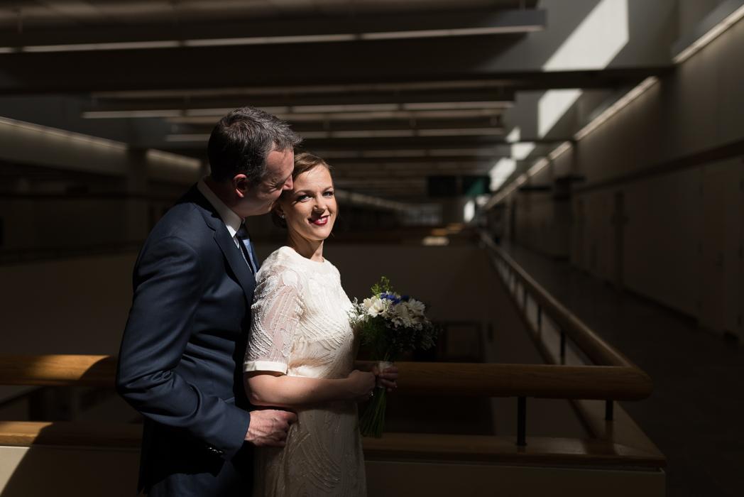 Intimate Skokie Wedding Photographer, Skokie Courthouse Wedding Photographer, Skokie Courthouse Wedding (24 of 34).jpg