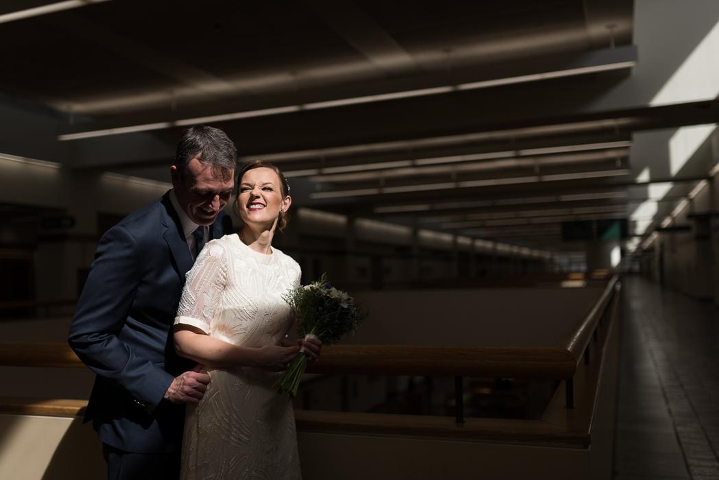 Intimate Skokie Wedding Photographer, Skokie Courthouse Wedding Photographer, Skokie Courthouse Wedding (25 of 34).jpg