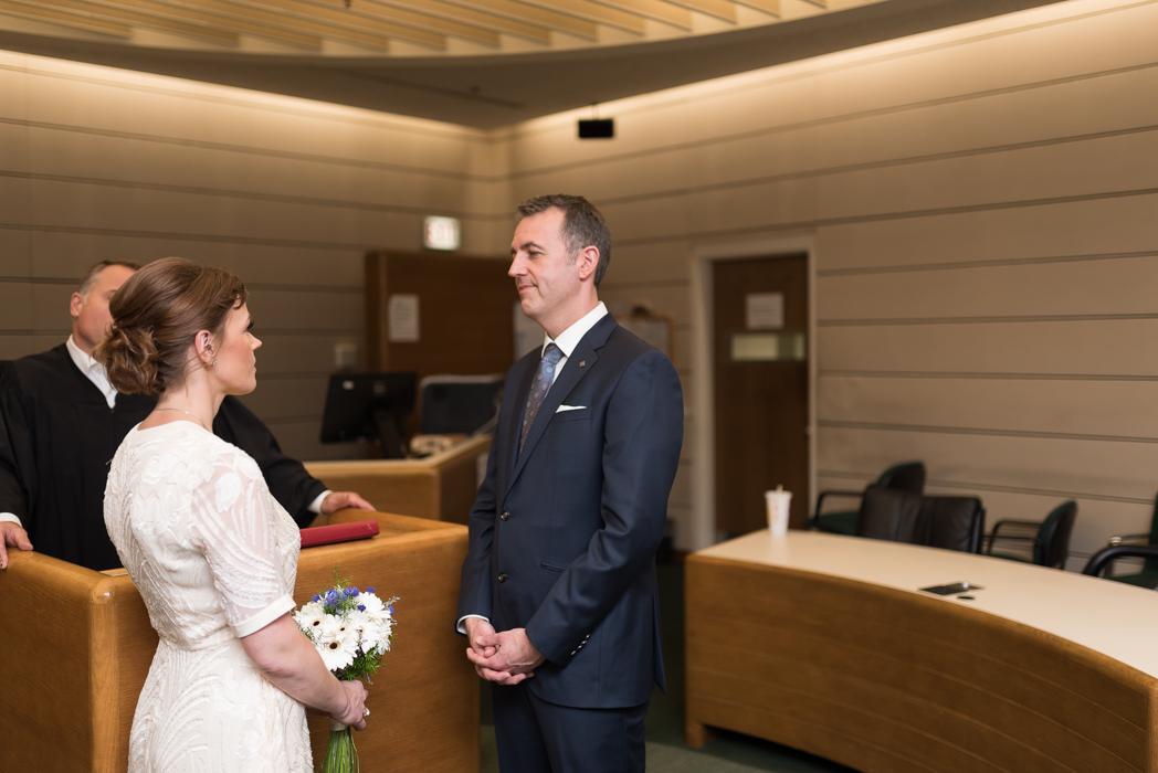 Intimate Skokie Wedding Photographer, Skokie Courthouse Wedding Photographer, Skokie Courthouse Wedding (26 of 34).jpg