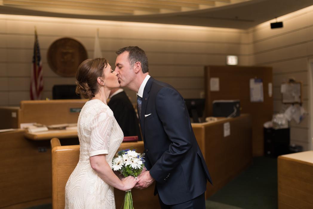 Intimate Skokie Wedding Photographer, Skokie Courthouse Wedding Photographer, Skokie Courthouse Wedding (27 of 34).jpg