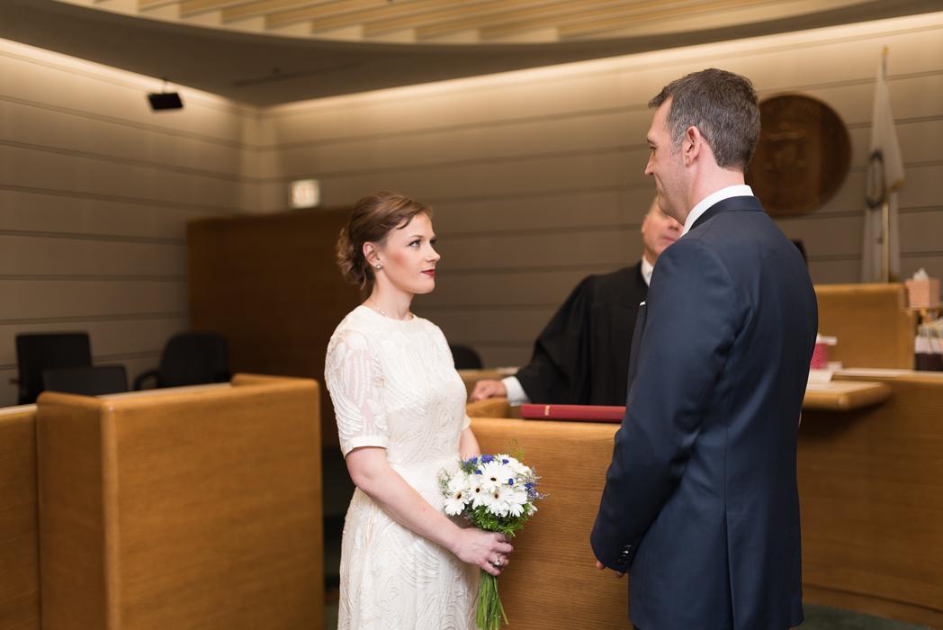 Intimate Skokie Wedding Photographer, Skokie Courthouse Wedding Photographer, Skokie Courthouse Wedding (28 of 34).jpg