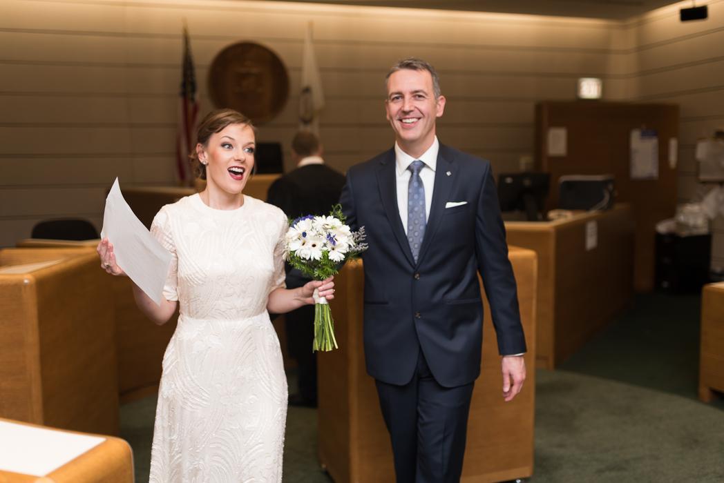Intimate Skokie Wedding Photographer, Skokie Courthouse Wedding Photographer, Skokie Courthouse Wedding (29 of 34).jpg