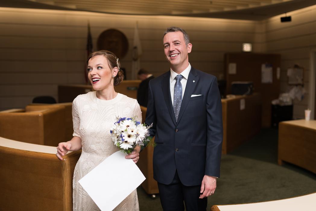 Intimate Skokie Wedding Photographer, Skokie Courthouse Wedding Photographer, Skokie Courthouse Wedding (30 of 34).jpg