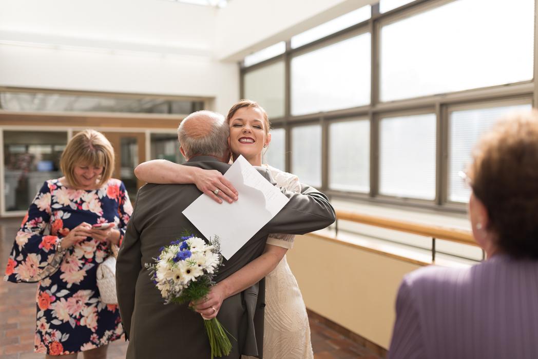 Intimate Skokie Wedding Photographer, Skokie Courthouse Wedding Photographer, Skokie Courthouse Wedding (32 of 34).jpg