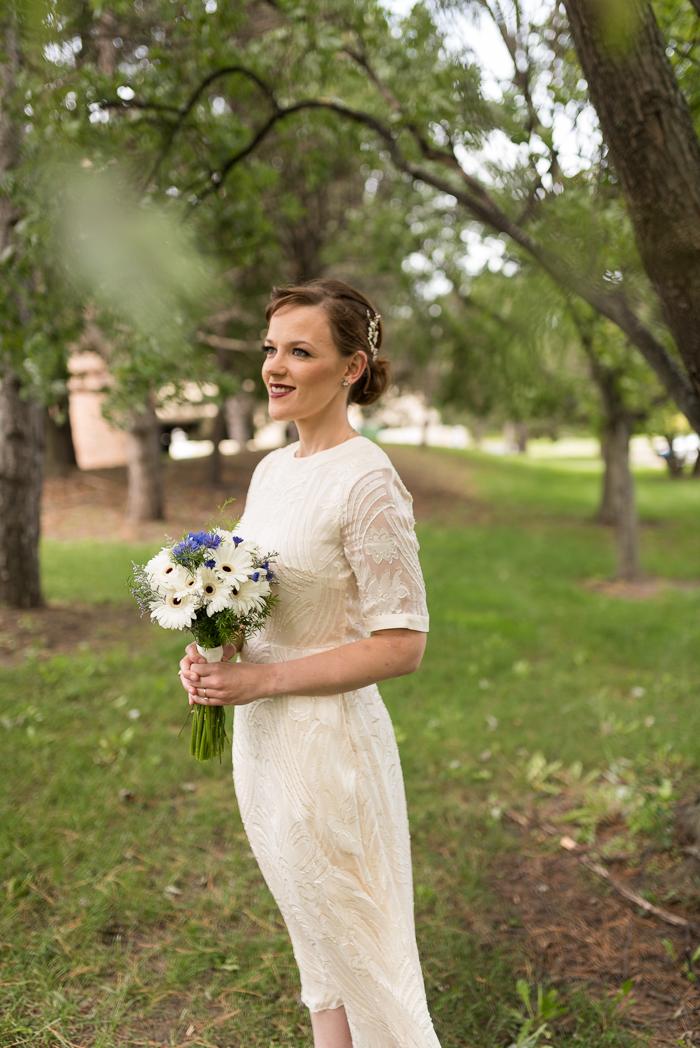 Intimate Skokie Wedding Photographer, Skokie Courthouse Wedding Photographer, Skokie Courthouse Wedding (33 of 34).jpg