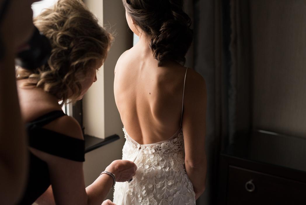 Cafe Le Cave Wedding Photography, Cafe Le Cave Wedding Photographer, Ashley Hamm Photography, Cafe Le Cave Wedding, Rosemont Wedding Photographer (18 of 47).jpg