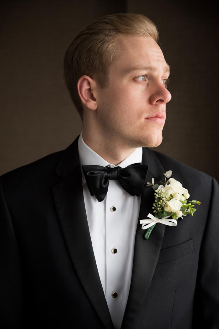 Cafe Le Cave Wedding Photography, Cafe Le Cave Wedding Photographer, Ashley Hamm Photography, Cafe Le Cave Wedding, Rosemont Wedding Photographer (15 of 47).jpg