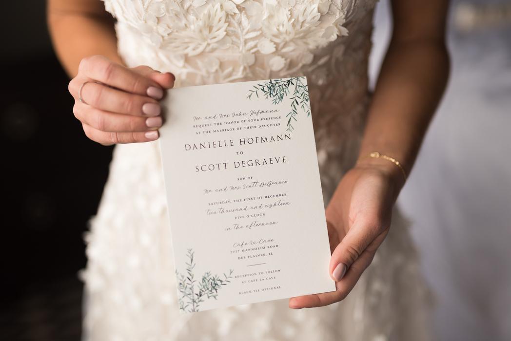 Cafe Le Cave Wedding Photography, Cafe Le Cave Wedding Photographer, Ashley Hamm Photography, Cafe Le Cave Wedding, Rosemont Wedding Photographer (21 of 47).jpg
