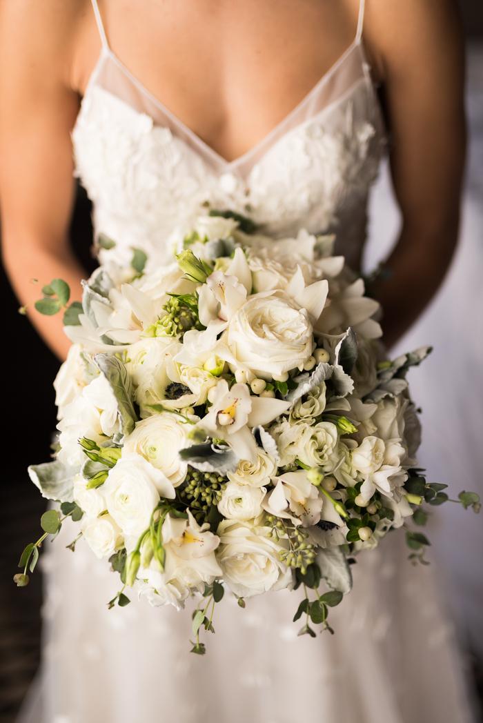 Cafe Le Cave Wedding Photography, Cafe Le Cave Wedding Photographer, Ashley Hamm Photography, Cafe Le Cave Wedding, Rosemont Wedding Photographer (22 of 47).jpg