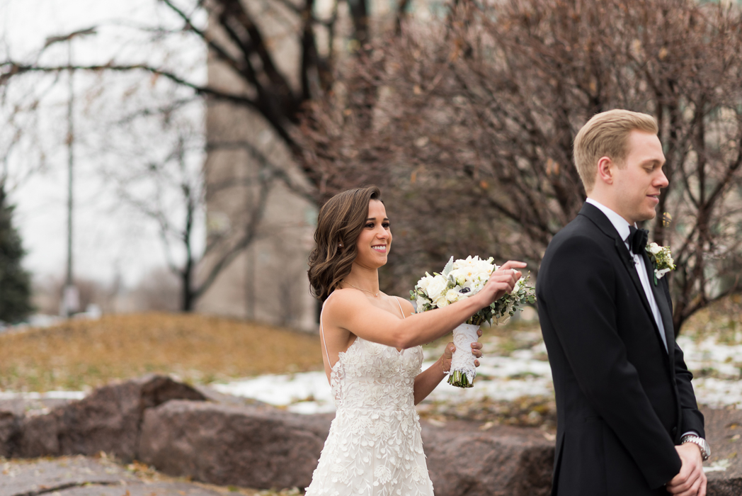 Cafe Le Cave Wedding Photography, Cafe Le Cave Wedding Photographer, Ashley Hamm Photography, Cafe Le Cave Wedding, Rosemont Wedding Photographer (23 of 47).jpg