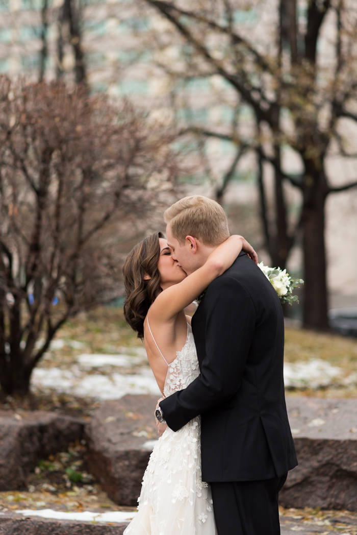 Cafe Le Cave Wedding Photography, Cafe Le Cave Wedding Photographer, Ashley Hamm Photography, Cafe Le Cave Wedding, Rosemont Wedding Photographer (26 of 47).jpg