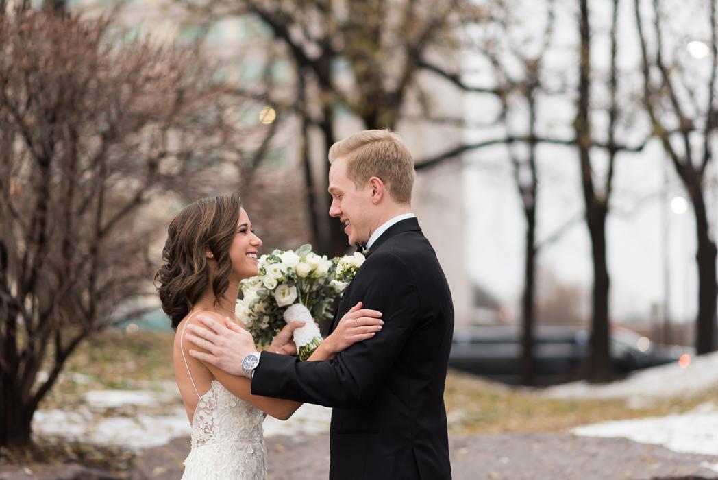 Cafe Le Cave Wedding Photography, Cafe Le Cave Wedding Photographer, Ashley Hamm Photography, Cafe Le Cave Wedding, Rosemont Wedding Photographer (27 of 47).jpg