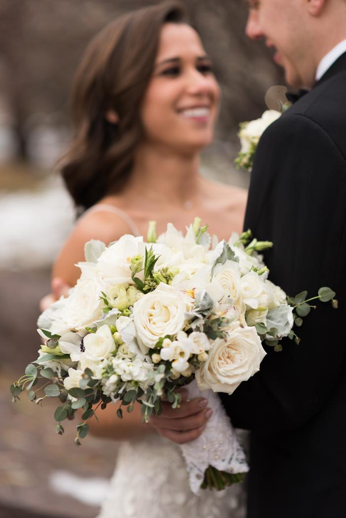 Cafe Le Cave Wedding Photography, Cafe Le Cave Wedding Photographer, Ashley Hamm Photography, Cafe Le Cave Wedding, Rosemont Wedding Photographer (29 of 47).jpg