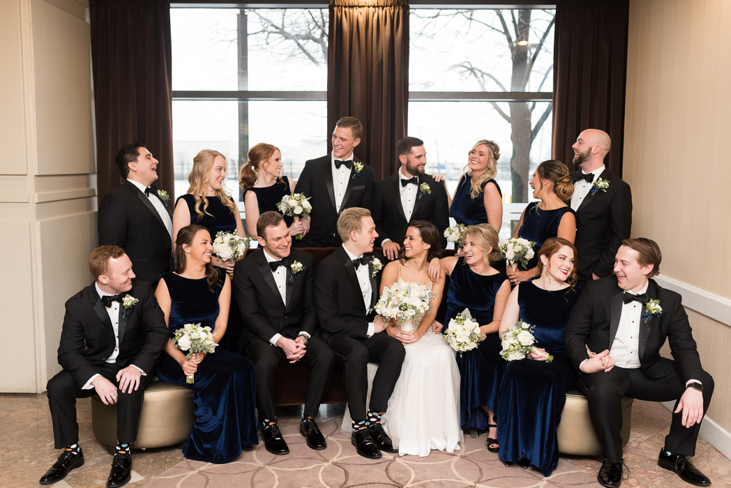 Cafe Le Cave Wedding Photography, Cafe Le Cave Wedding Photographer, Ashley Hamm Photography, Cafe Le Cave Wedding, Rosemont Wedding Photographer (30 of 47).jpg