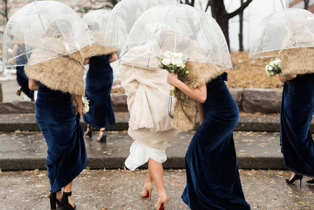 Cafe Le Cave Wedding Photography, Cafe Le Cave Wedding Photographer, Ashley Hamm Photography, Cafe Le Cave Wedding, Rosemont Wedding Photographer (33 of 47).jpg