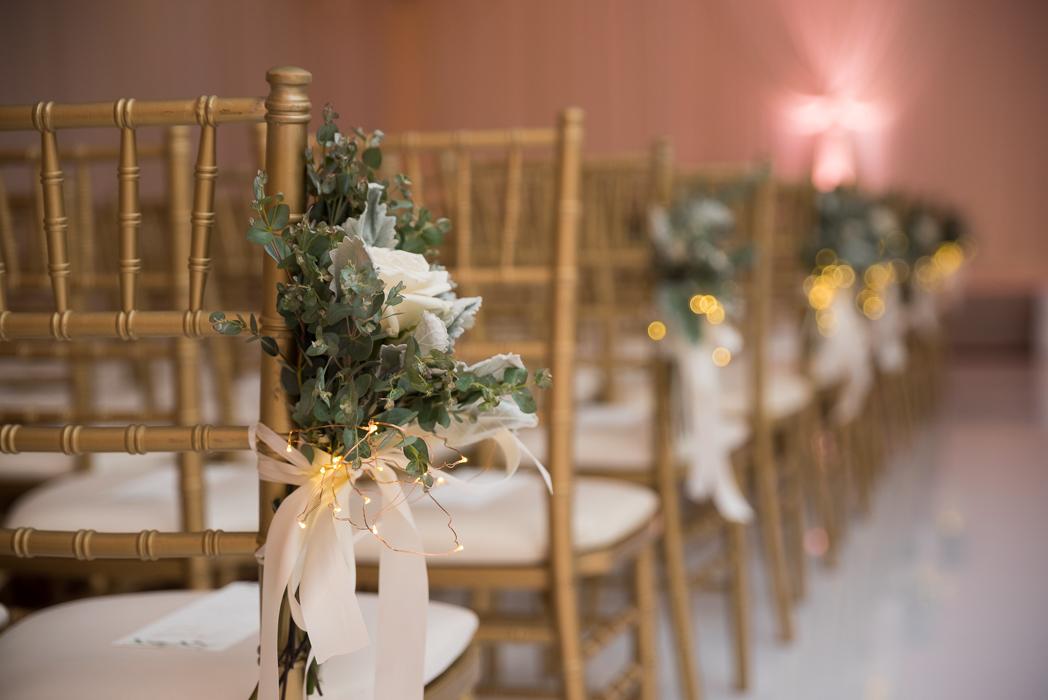 Cafe Le Cave Wedding Photography, Cafe Le Cave Wedding Photographer, Ashley Hamm Photography, Cafe Le Cave Wedding, Rosemont Wedding Photographer (41 of 47).jpg