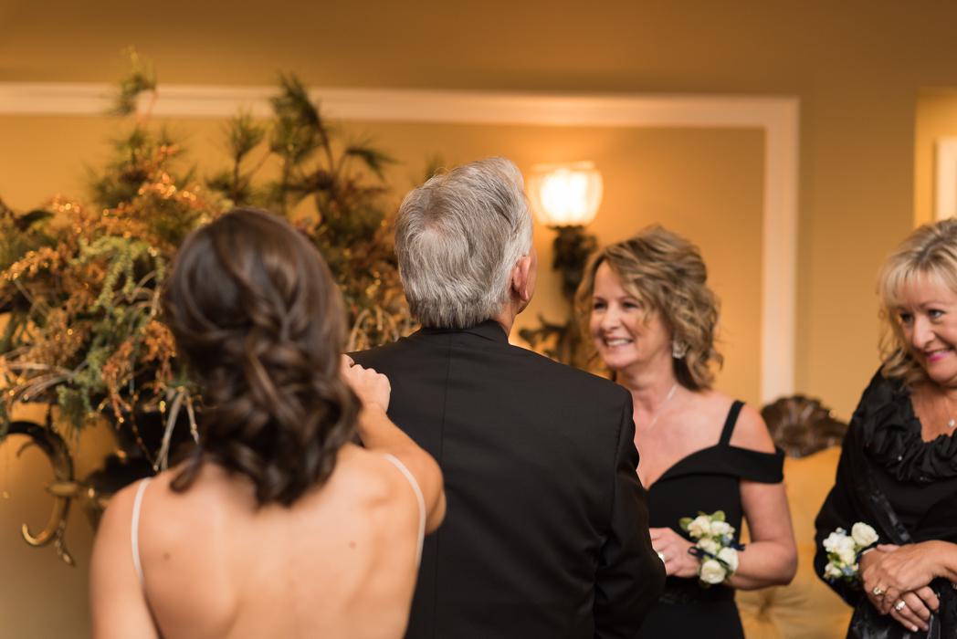 Cafe Le Cave Wedding Photography, Cafe Le Cave Wedding Photographer, Ashley Hamm Photography, Cafe Le Cave Wedding, Rosemont Wedding Photographer (42 of 47).jpg