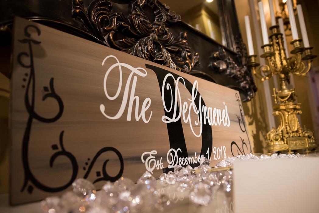 Cafe Le Cave Wedding Photography, Cafe Le Cave Wedding Photographer, Ashley Hamm Photography, Cafe Le Cave Wedding, Rosemont Wedding Photographer (47 of 47).jpg