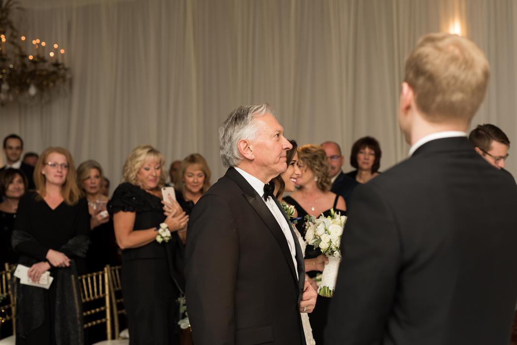 Cafe Le Cave Wedding Photography, Cafe Le Cave Wedding Photographer, Ashley Hamm Photography, Cafe Le Cave Wedding, Rosemont Wedding Photographer (54 of 73).jpg
