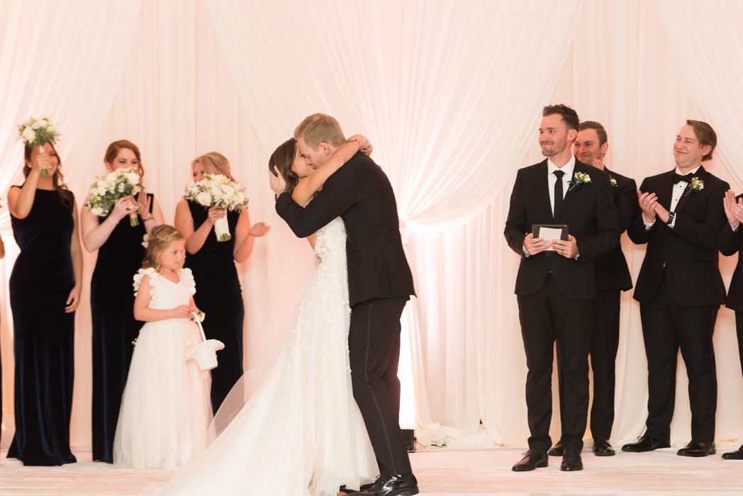 Cafe Le Cave Wedding Photography, Cafe Le Cave Wedding Photographer, Ashley Hamm Photography, Cafe Le Cave Wedding, Rosemont Wedding Photographer (64 of 73).jpg