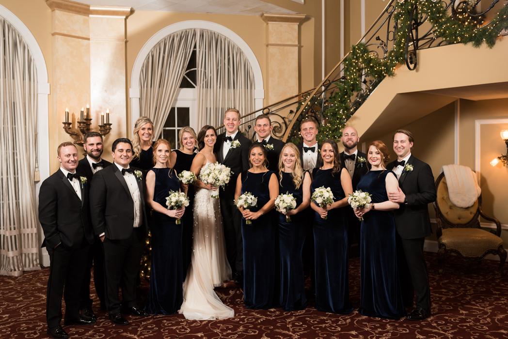 Cafe Le Cave Wedding Photography, Cafe Le Cave Wedding Photographer, Ashley Hamm Photography, Cafe Le Cave Wedding, Rosemont Wedding Photographer (69 of 73).jpg