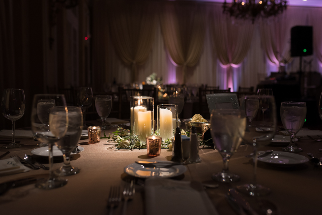 Cafe Le Cave Wedding Photography, Cafe Le Cave Wedding Photographer, Ashley Hamm Photography, Cafe Le Cave Wedding, Rosemont Wedding Photographer (71 of 73).jpg