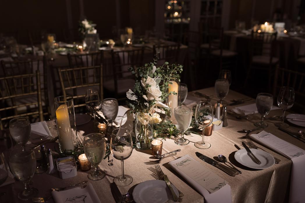 Cafe Le Cave Wedding Photography, Cafe Le Cave Wedding Photographer, Ashley Hamm Photography, Cafe Le Cave Wedding, Rosemont Wedding Photographer (73 of 73).jpg