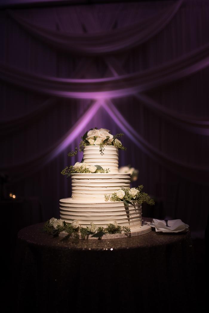 Cafe Le Cave Wedding Photography, Cafe Le Cave Wedding Photographer, Ashley Hamm Photography, Cafe Le Cave Wedding, Rosemont Wedding Photographer (77 of 73).jpg