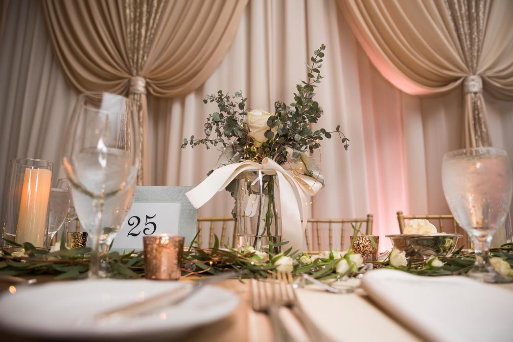 Cafe Le Cave Wedding Photography, Cafe Le Cave Wedding Photographer, Ashley Hamm Photography, Cafe Le Cave Wedding, Rosemont Wedding Photographer (80 of 73).jpg