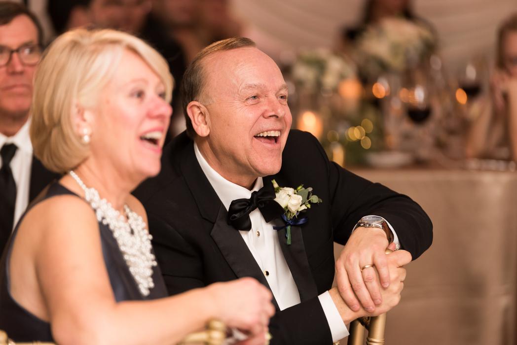 Cafe Le Cave Wedding Photography, Cafe Le Cave Wedding Photographer, Ashley Hamm Photography, Cafe Le Cave Wedding, Rosemont Wedding Photographer (94 of 73).jpg