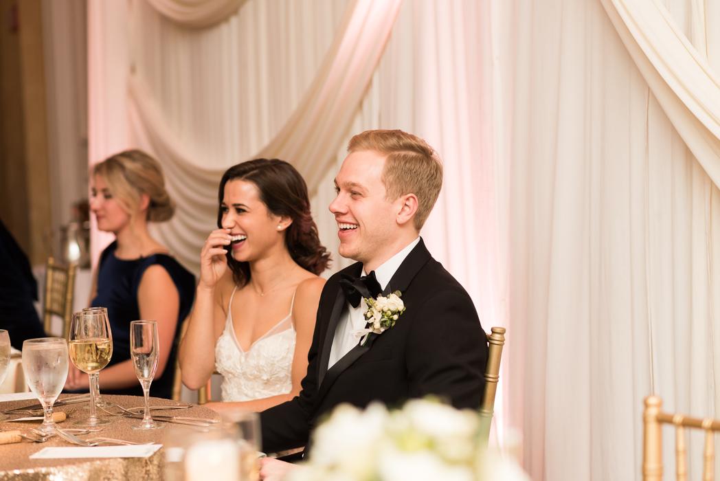 Cafe Le Cave Wedding Photography, Cafe Le Cave Wedding Photographer, Ashley Hamm Photography, Cafe Le Cave Wedding, Rosemont Wedding Photographer (96 of 73).jpg